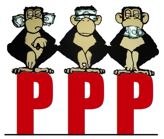 PPP en ANEP: privatización silenciosa.