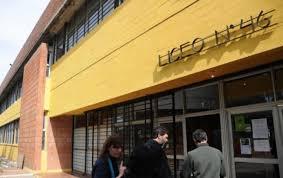 Núcleo sindical del Liceo N° 46 se declara en Asamblea Permanente en reclamo de soluciones por parte del CES