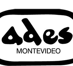 Mociones de la Asamblea General de ADES Montevideo 28 de junio de 2018