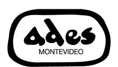 Informe de la Comisión de Adscriptos de ADES Montevideo (noviembre de 2017)