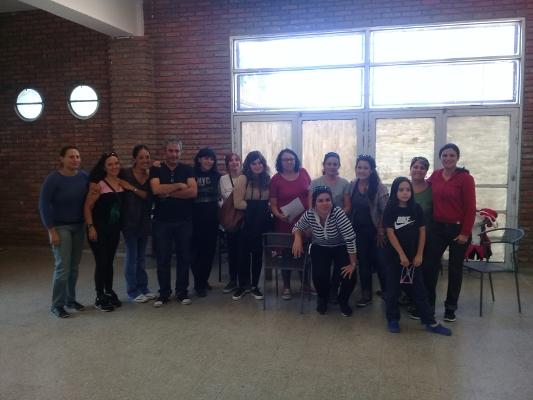 liceo 51 d