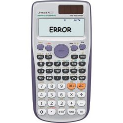 Errores de cálculo de la actividad computada Cuando el desconocimiento (?) de la norma afecta los derechos de los trabajadores