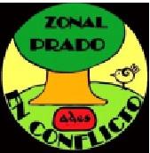 Declaración del Zonal Prado