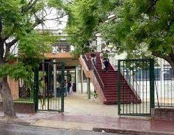 """Comunicado del núcleo del liceo 6 """"Bauzá"""""""
