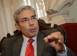 Declaración pública sobre los dichos del Prof. Robert Silva